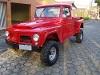 Foto Ford F75 4x4 6cc (jeep, Explorer, Cherokee,...