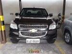 Foto Gm - Chevrolet S10 / Automática / Diesel / 4x4...