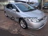 Foto Honda civic sedan exs-at 1.8 16V 4P 2008/ Flex...