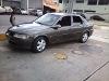 Foto Gm Chevrolet Vectra Abaixo da tabela 2000