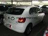 Foto Volkswagen gol 1.6 8V(G6) (totalflex) 4p (ag)...