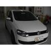 Foto Volkswagen Fox 2012 flex a venda