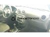 Foto Volkswagen gol 1.6 8V(G5/NF) (trend)...