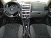 Foto Fiat siena hlx n.serie hsd 1.8 8V 4P 2010/ Flex...