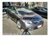 Foto Honda civic sedan exs-at 1.8 16V 4P 2009/2010