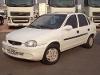 Foto Chevrolet Corsa Super 2000 R$ 10.900,00 K9496