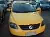 Foto Volkswagen Fox Sunrise 1.0 8V (Flex)