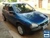 Foto Chevrolet Corsa Hatch Azul 1995/1996 Gasolina...