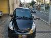 Foto Honda fit ex 1.5 16V 105CV 5P AUTOMÁTICO 2008/...