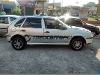 Foto Volkswagen gol 1.0MI(G3) 4p (aa) basico 2001/