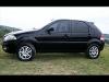 Foto Fiat palio 1.4 mpi elx 8v flex 4p manual /
