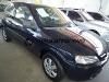 Foto Chevrolet celta 1.0 MPFI 2P 2005/ Gasolina AZUL