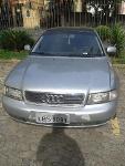 Foto Audi A4 1997