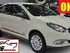 Foto Fiat Grand Siena 1.4 Attractive 14 0km Completo...