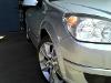 Foto Chevrolet vectra elite 2 4 guarulhos sp