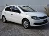 Foto Volkswagen gol 1.0 2013 curitiba pr