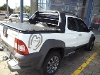 Foto Fiat Strada Adventure Mangalarga 1.8 (Flex)...