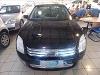 Foto Ford Fusion 2.3 sel 16v 2007/2008, R$ 32.490,00...
