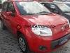 Foto Fiat uno evo vivace 1.0 8v flex 4p manual...