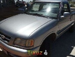 Foto Gm - Chevrolet S10 - 1997