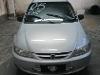 Foto Chevrolet Celta 2005 1.0 vhc! Financiamos!