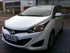 Foto Hyundai HB20S 1.6 Comfort Plus (Aut)