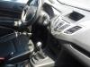 Foto Ford Fiesta - 2012