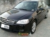 Foto Gm - Chevrolet Astra Sedan Elite 2.0 Flex 2005 -