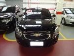 Foto Chevrolet cobalt 1.8 mpfi ltz 8v flex 4p...