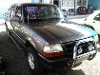 Foto Ford Ranger CD 2000 Turbo Diesel