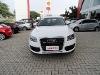 Foto Audi Q5 2.0 TFSI S tronic Quattro Ambiente