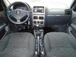 Foto Fiat palio weekend attractive 1.4 8V(FLEX) 4p...