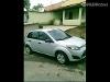 Foto Ford fiesta 1.0 mpi hatch 8v flex 4p manual...