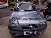 Foto Volkswagen gol power 1.6 8V G3 4P 2005/