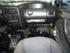 Foto Volkswagen gol 1.0MI(G3) 4p (aa) completo 2003/