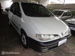 Foto Renault scénic 2.0 rxe 8v gasolina 4p manual /2000