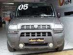 Foto Fiat Doblo Adventure 2005