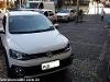 Foto Volkswagen S