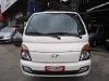 Foto Hyundai Hr 2.500 Tci Diesel (rs/rd) 0km 2014 6...