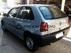 Foto Volkswagen gol 1.0MI SPECIAL 2P 2000/2001...