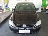 Foto Volkswagen Fox 1.0 4 PORTAS 4P Flex 2004/2005...