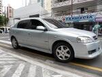 Foto Chevrolet ASTRA advantage hact
