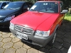 Foto Fiat uno 1.0 way 8v flex 4p manual /