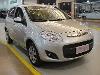 Foto Fiat palio attractive 1.4 flex