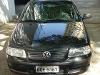 Foto Volkswagen saveiro 1.8 mi fun cs 8v gasolina 2p...