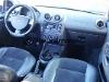 Foto Ford fiesta 1.6 rocan sedan 8v 4p 2006/2007