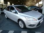 Foto Ford Focus 2.0 glx sedan 16v 2012/2013, R$...