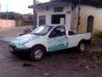 Foto Fiat pickup