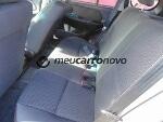 Foto Mitsubishi pajero tr4 4x4 2.0 16v (aut) 4P 2011/