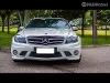 Foto Mercedes-benz c 63 amg 6.3 sedan v8 gasolina 4p...